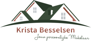 Krista Besselsen PARTNER VAN DCHYPOTHEKEN