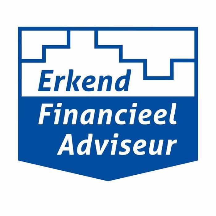DC Hypotheken is een erkend financieel adviseur