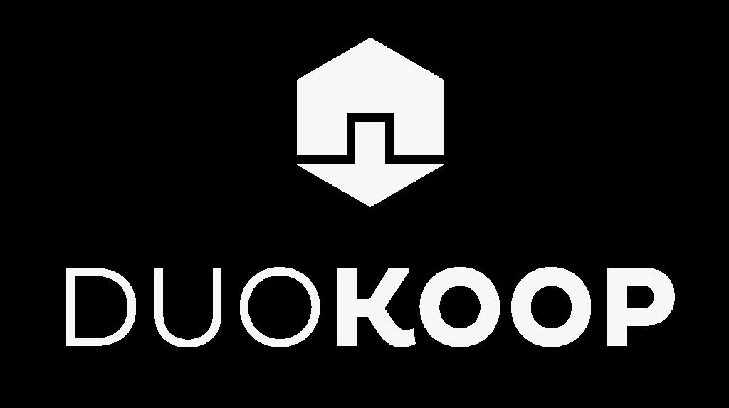 BEREKEN HET DUOKOOP-EFFECT VIA DC HYPOTHEKEN
