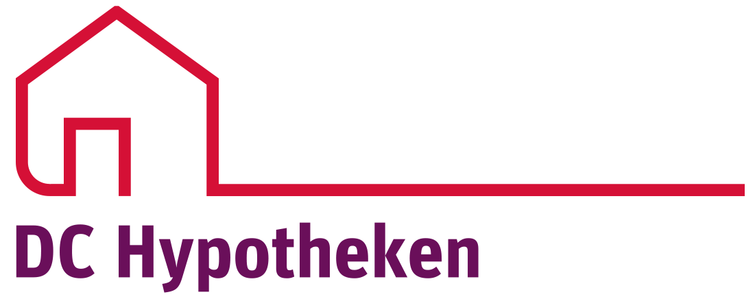 Logo Debby Consen Hypotheek adviseur